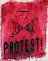 Protest! site logo